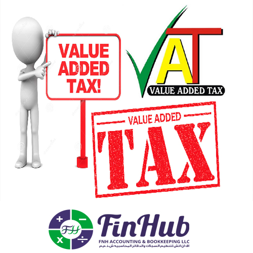 federal-tax-authority-uae-vat-2019-[FnH-Accounting]